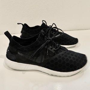 Nike Athleisure Shoe